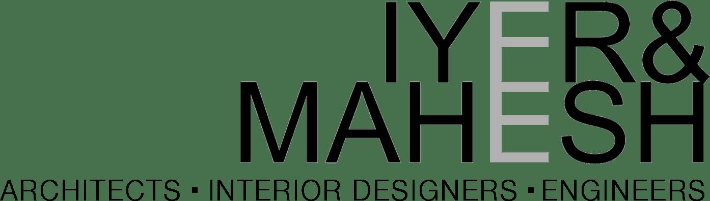 Iyer & Mahesh