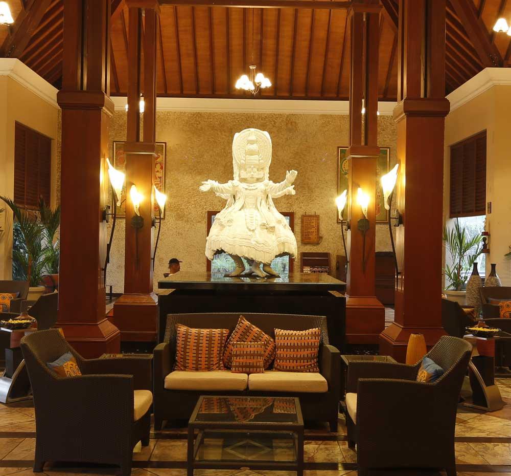 Zuri resort Kumarakom Kerala